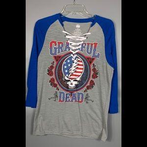 Grateful Dead